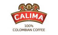Calima Coffee